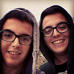 Luca & Matteo